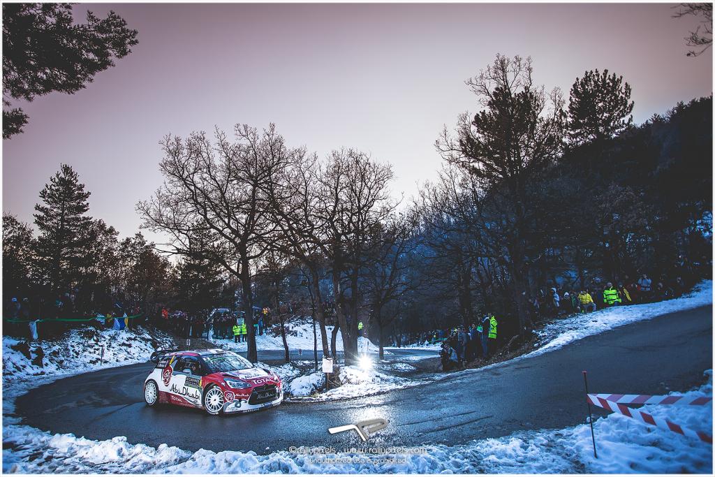 RPPA_Monte Carlo 2016_011 copy