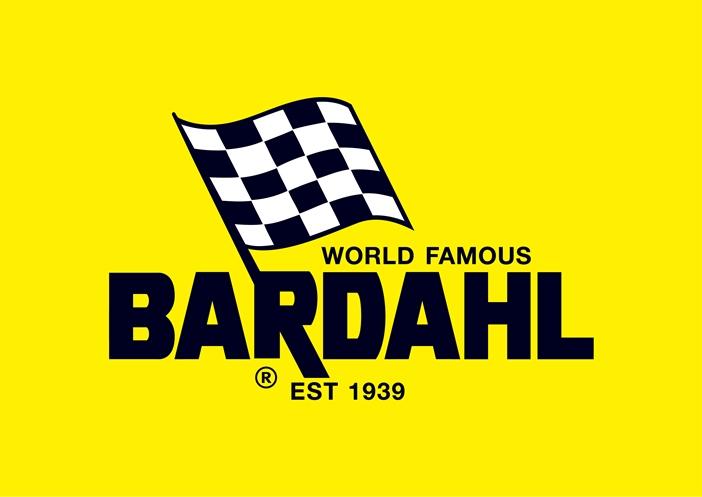 BARDAHL-Emblem-YoE-YB.jpg