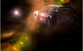 WRC 2018- 13. Rally Australia- preview- Δυο τίτλοι αναζητούν κάτοχο