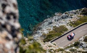 WRC 2019- 04. Tour de Corse- leg 2- Στην αναμπουμπούλα ο λύκος χαίρεται…