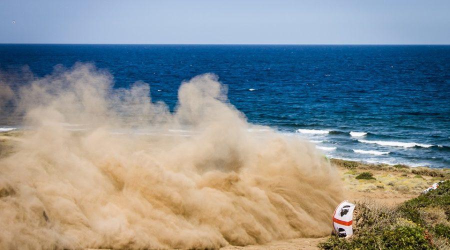 WRC 2019- 08. Rally Sardinia- preview- Όλα Ακρόπολις θυμίζουν…