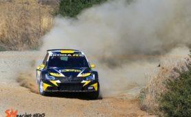 ERC 2019- 7. Cyprus Rally- preview- Ο ιδανικός προορισμός!