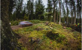 WRC 2019- 12. Wales Rally GB- preview- Στην κόψη του ξυραφιού…