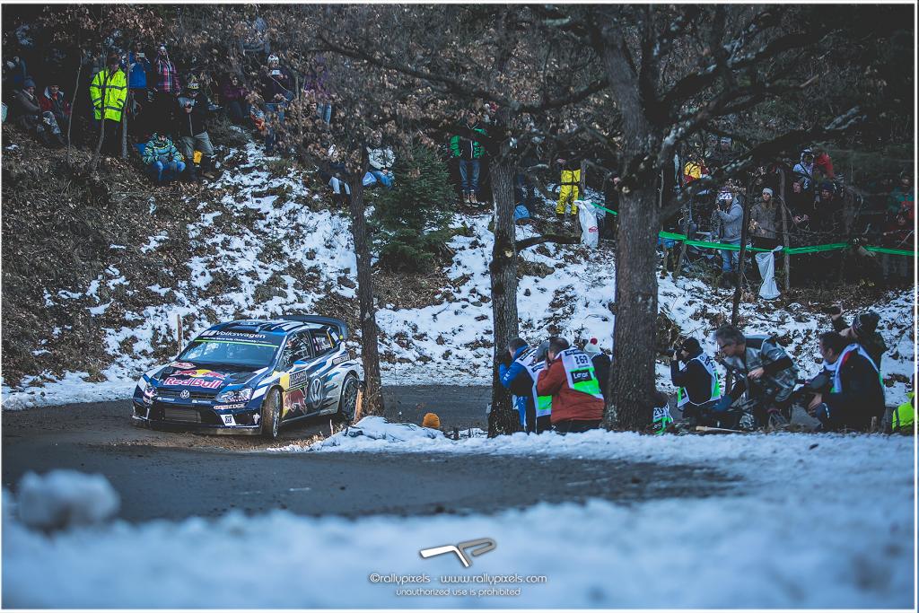 RPPA_Monte Carlo 2016_019 copy