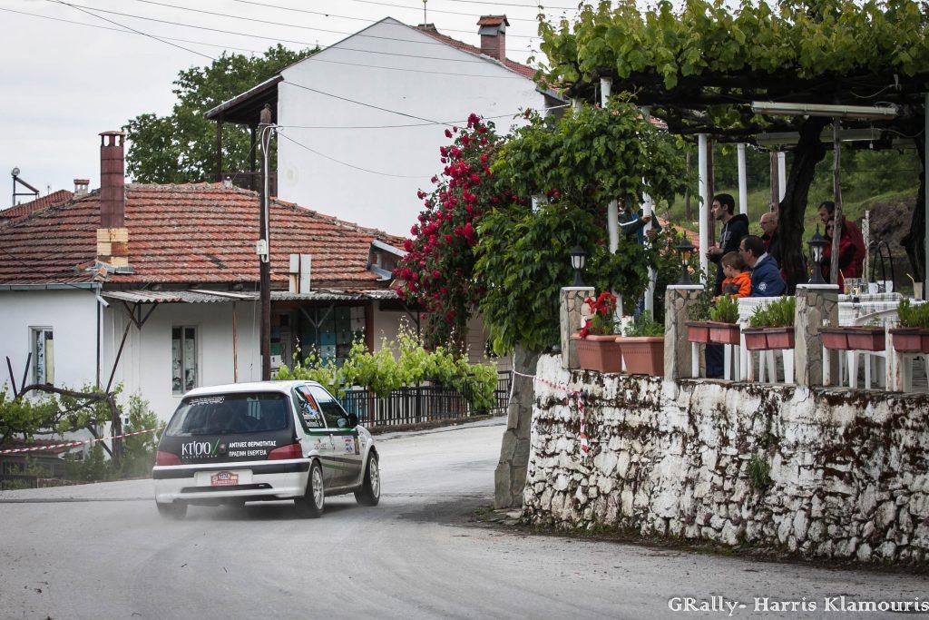 dimitriou (1 of 1)