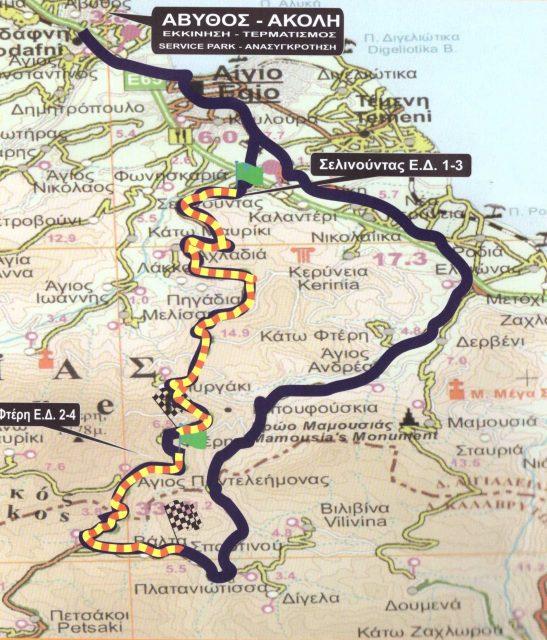 map_axaios