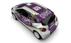 Step Racing- Rallye Monte Carlo- preview- Η συνήθεια που έγινε λατρεία