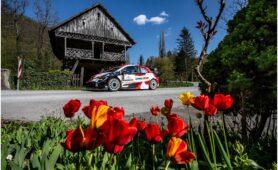 WRC 2021- 03. Croatia Rally – leg2- Μάχη μέχρις εσχάτων!