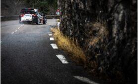 WRC 2021- 03. Croatia Rally – preview- Στο άγνωστο